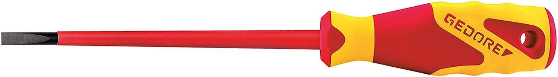 cacciavite VDE 2170/2.5/ /2.5/mm Gedore