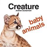 Creature Baby Animals, , 1452117217