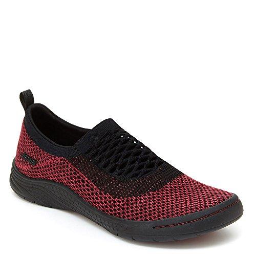 Jsport Par Jambu Womens Joy Sneaker Mûrier