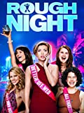 DVD : Rough Night
