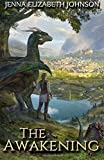 The Legend of Oescienne - The Awakening