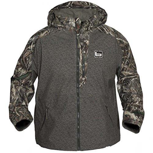 Zip Fasciato Lago Jacket Tule Full Max5 tq7HOqrg