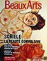 Beaux Arts Magazine, n°132 par Beaux Arts Magazine