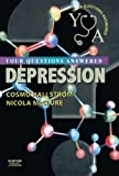 img - for Depression: Your Questions Answered, 1e book / textbook / text book