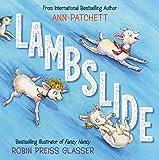 Image of Lambslide