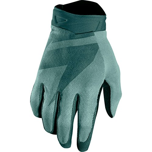 2018 Shift Black Label Air Gloves-Teal-M (Glove Shift)