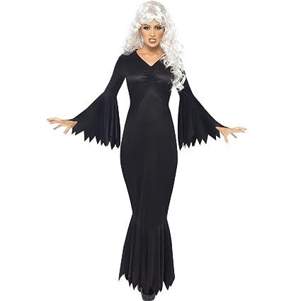 Halloween Costumes 2019 Adults.Amazon Com Goddesslili Women Halloween Costumes Adults Sexy V Neck