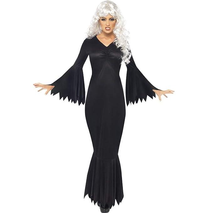 Ropa de Mujer Conjunto de Adultos Disfraz de Cosplay de Halloween ...