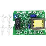 BL-234 18578 TEMP CONTROLLER FOR DFG/MARK V MODELS