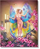 1: David LaChapelle: Lost + Found, Part I (Multilingual Edition)