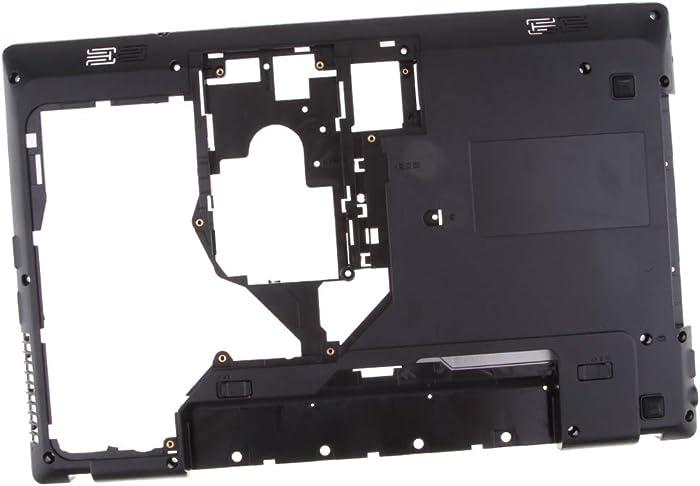 Top 9 Lenovo G580 Wifi Card