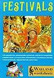 Festivals: Wayland Worksheets