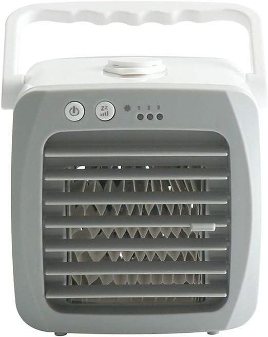 Ventilador electrico Ventilador de refrigeración Nuevo Aire ...