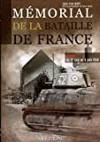 Mémorial de la bataille de France. Volume 2: 5 juin -25 juin 1940 (French Edition)