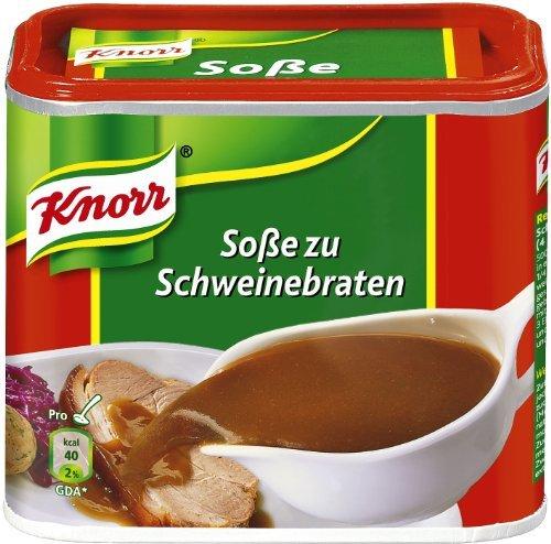 roast sauce - 7