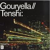 Gouryella / Tenshi
