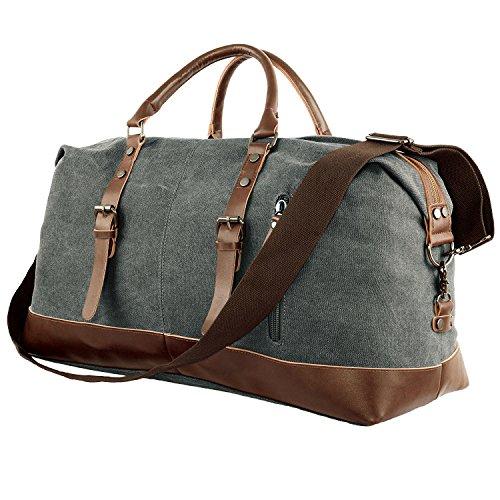Most Stylish Duffle Bags - 5