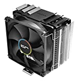 Cryorig M9a Mini Tower Heatsink Cooler for AMD CPUs