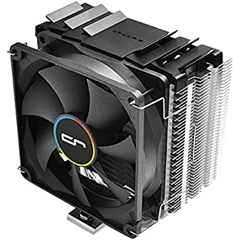 Cryorig M9a Mini Tower Heatsink Cooler for AMD CPUs