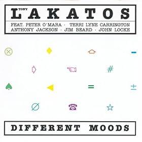 amazon com different moods tony lakatos mp3 downloads