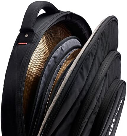 MONO M80 22-Inch Cymbal Case