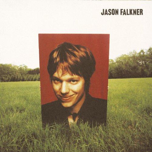 Jason Medicine - 9