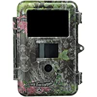 Boly 20MP Trail Camera with No Motion Blur technology