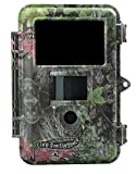 Boly 20MP Trail Camera with ''No Motion Blur'' technology
