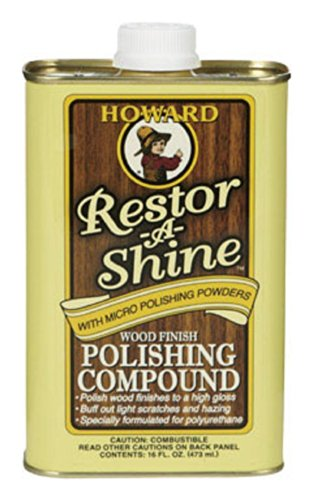 howard-rs0016-restor-a-shine-wood-finish-polishing-compound-16-oz