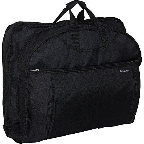 garment bag delsey - 4