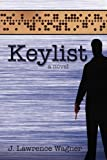 Keylist, J. Lawrence Wagner, 1425115594