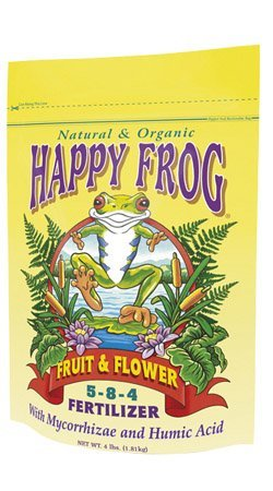 happy-frog-fruit-flower-720161-happy-frog-fruit-and-flower-4lb