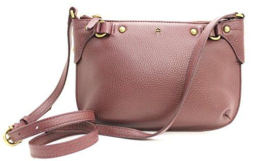 Etienne Aigner Small Shoulder Bag (Etienne Aigner Leather Purse)