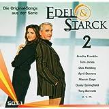 Edel & Starck 2