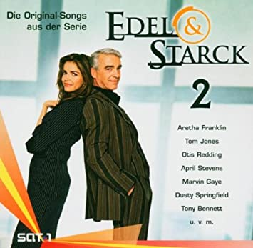 Edel Und Stark edel starck vol 2 by ost amazon co uk