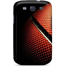 New Arrival The-best-case Hard Case For Galaxy S3 (cjp2242xRrG)