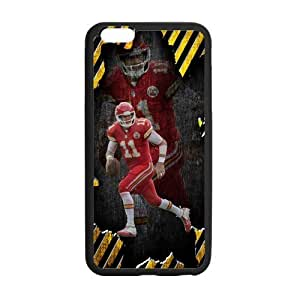 Hoomin NCAA Alabama Crimson Swallow Gird Pattern iphone 5/5s iphone 5/5s Cell Phone Cases Cover Popular Gifts(Laster Technology)