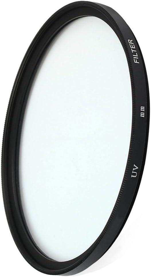 Superior ZRL 52//58//67//72//77mm UV Protection Filter