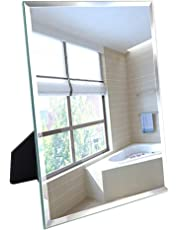 Shop Amazon Com Wall Mounted Mirrors