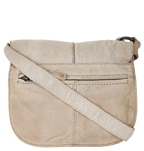 Voi Überschlagtasche, Borsa a tracolla Donna 21 x 17 x 3 cm (BxHxT)