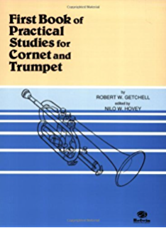 Amazon arbans complete conservatory method for trumpet first book of practical studies cornet and trumpet fandeluxe Image collections