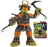 "Samurai Mikey Tales of the Teenage Mutant Ninja Turtles Action Figure 4.5"" IN STOCK"