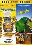 Mouse Hunt / Paulie (Double Feature)