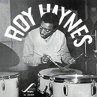 Roy Haynes' Modern Group. Jazz Connoisseur