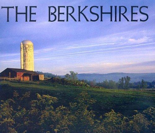 The Berkshires (Massachusetts Farm Tables)