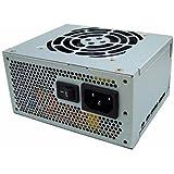オウルテック MicroATX SFX電源Ver3.21 300W 80PLUS FSP300-60GHS
