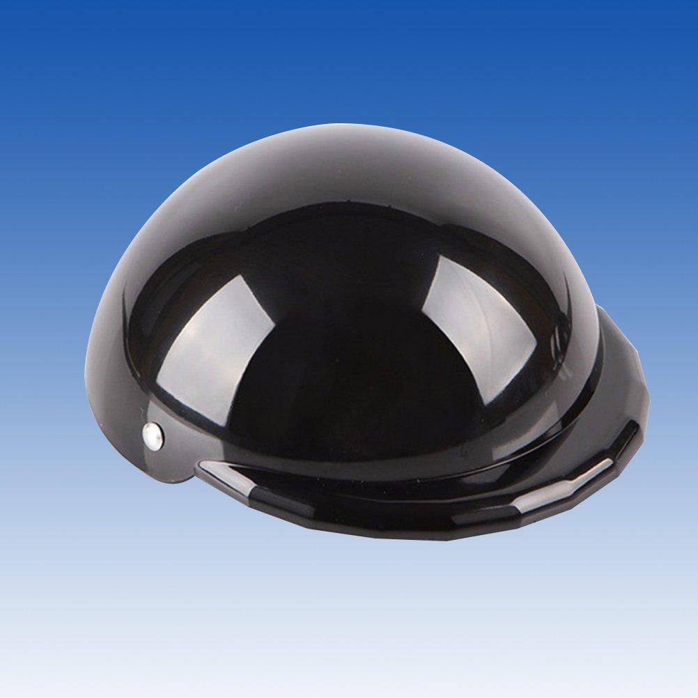 140 510 Negro//Azul 425 Di4 Ventilador