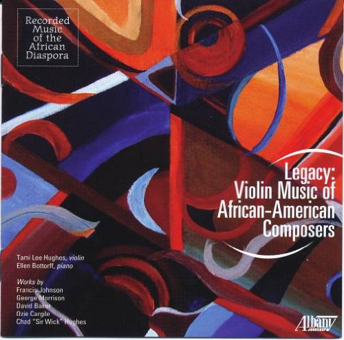 legacy-violin-music-of-african-american-composers