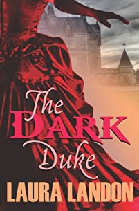 The Dark Duke by Laura Landon ebook deal