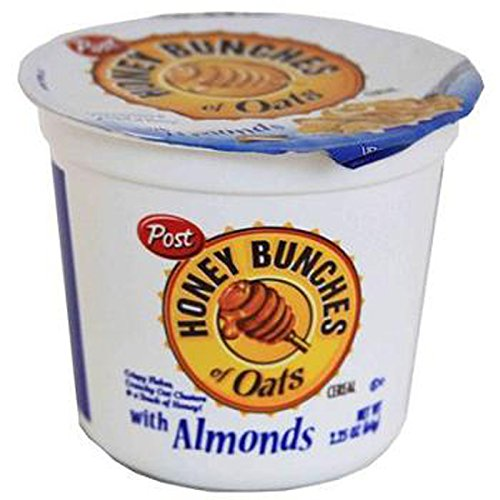 post-honey-bunch-of-oats-cereal-in-cup-almond-225-oz-each-6-in-a-pack-